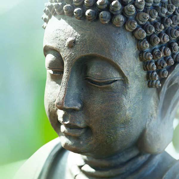 Le toucher Conscient | Vimalkirti.fr