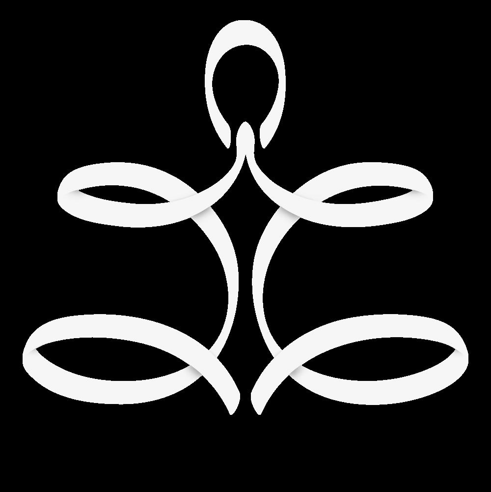Méditation & Relaxation | Vimalkirti.fr