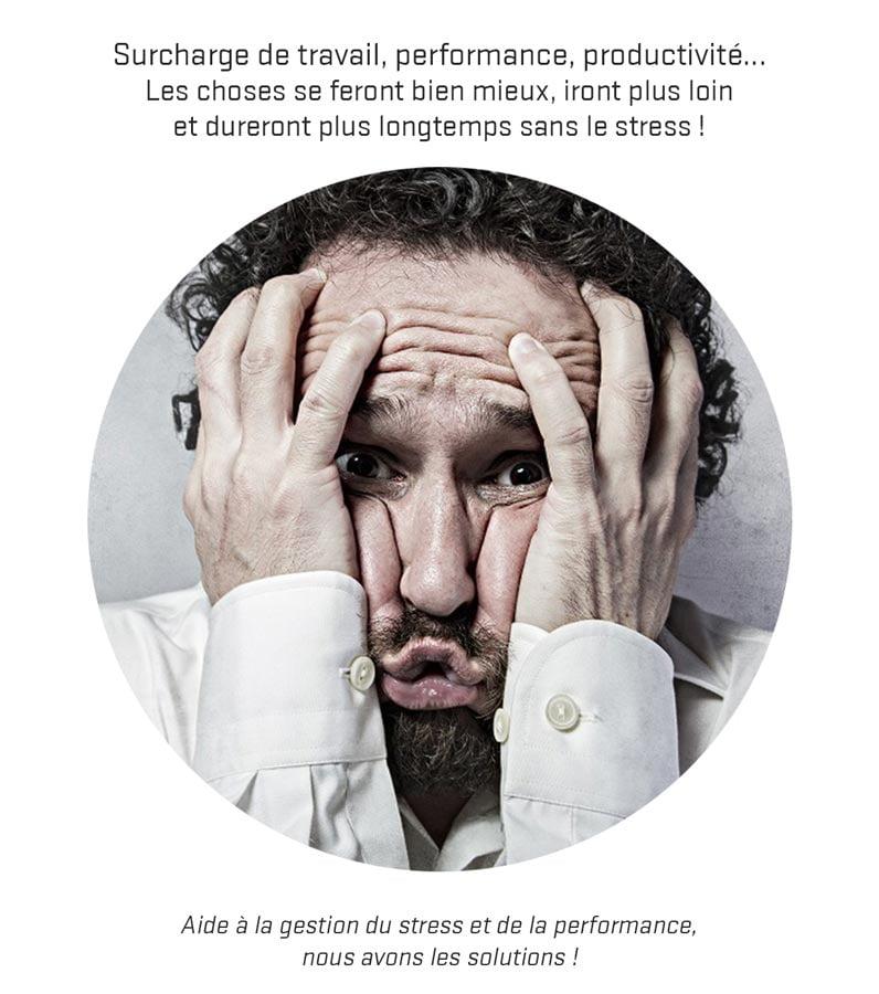 Méditation & Relaxation en Entreprise | Vimalkirti.fr