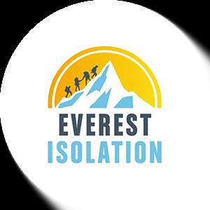 Everest Isolation