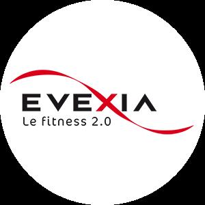 Evexia